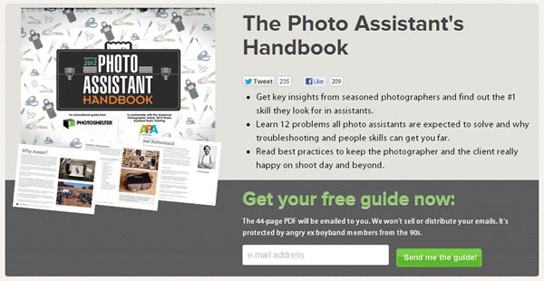 gratis-manual-asistente-de-fotografia-photoshelter