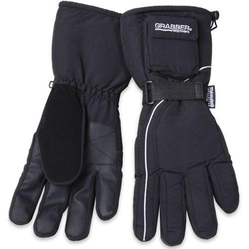 guantes-calientes-manos