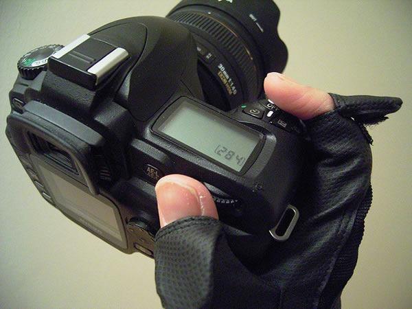 guantes-especiales-fotografos