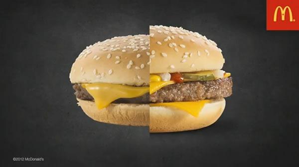 hamburguesa-publicidad-mcdonald-como-hacen