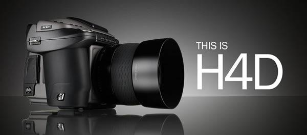 hasselblad-H4D