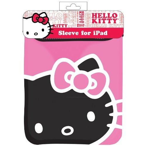 hello-kitty-estuches-ipad-1