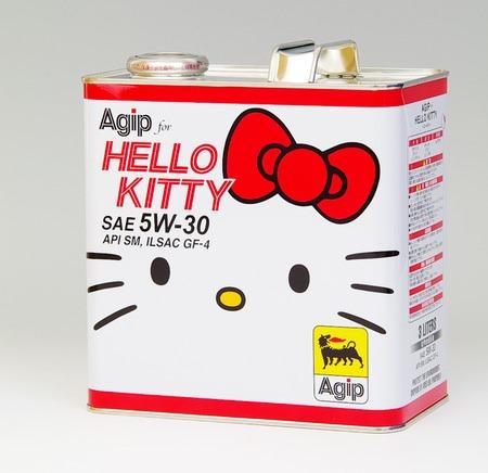 hello-kitty-gasolina