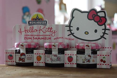 hello-kitty-mermelada