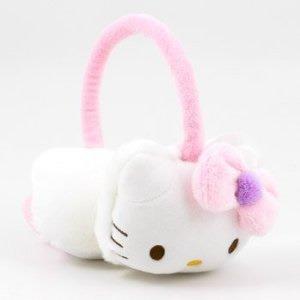 hello-kitty-orejeras