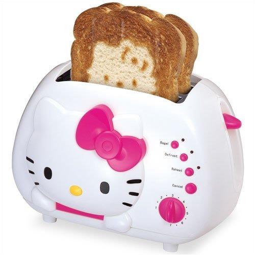 hello-kitty-tostadora