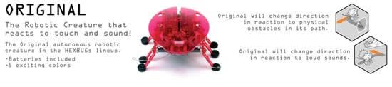 hexbug-original