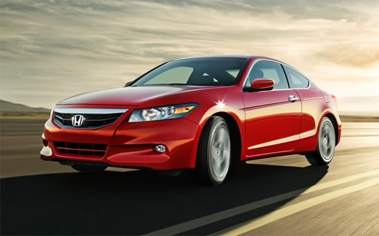 honda-2011-accord-coupe
