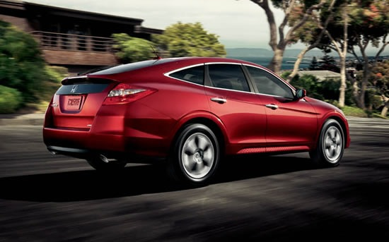 honda-2011-accord-crosstour