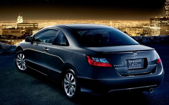 honda-2011-civic-coupe