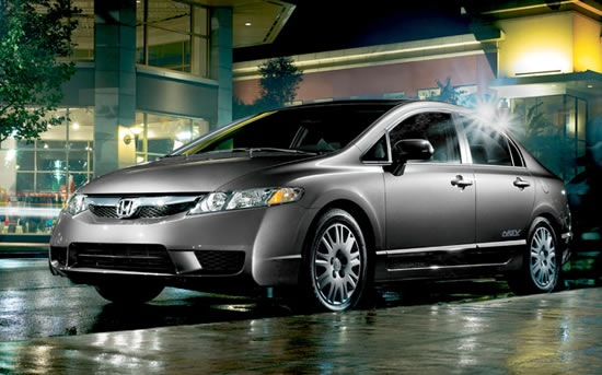 honda-2011-civic-gx