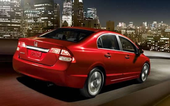 honda-2011-civic-sedan