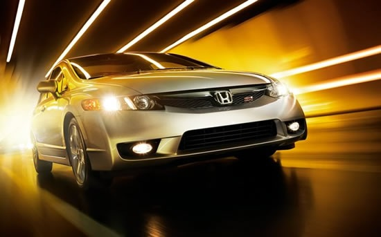 honda-2011-civic-si-sedan