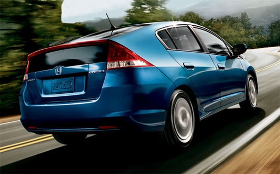 honda-2011-insight-hybrid