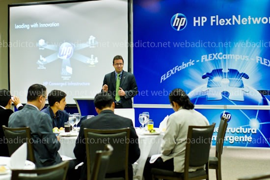 hp-flexnetwork-flexfabric-flexcampus-flexbranch-6