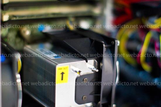 hp-servidor-proliant-ml110-g7-10