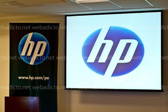 hp-servidor-proliant-ml110-g7-2