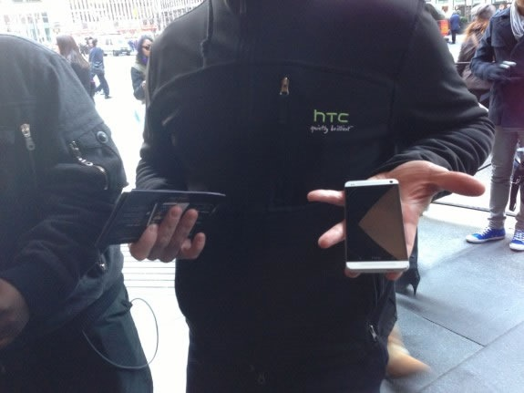htc-tactica-guerrilla-evento-samsung-galaxy-s4