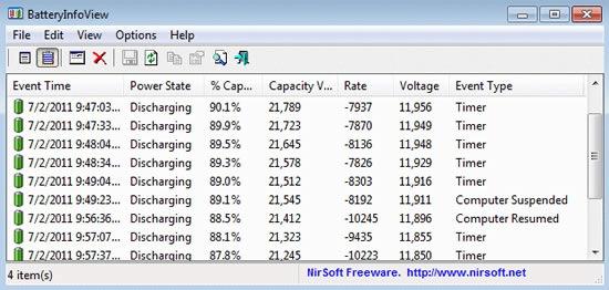 informacion-detallada-de-la-bateria-de-tu-laptop-2