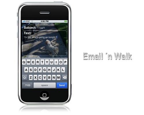 iphone-aplication