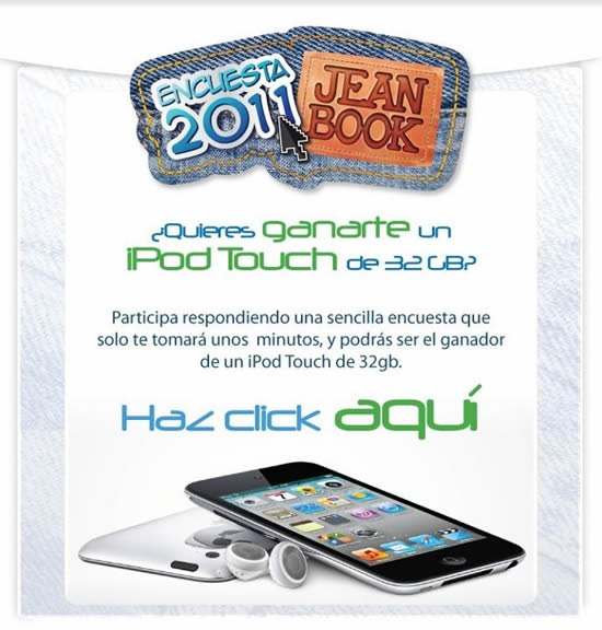 jean-book-sorteo-ipod-touch