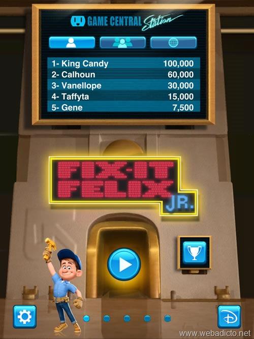 juego-ralph-el-demoledor-fix-it-felix-jr