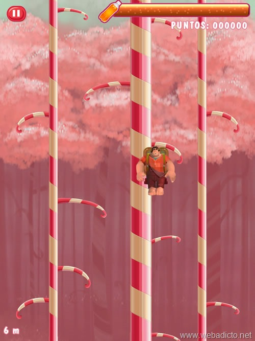 juego-ralph-el-demoledor-sugar-rush-sweet-climber-02