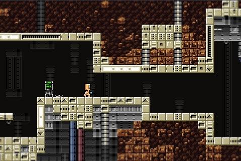 juegos-html-5-biolab-disaster