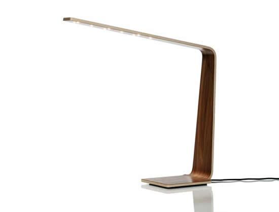 lampara-led-tunto-minimalista-elegante