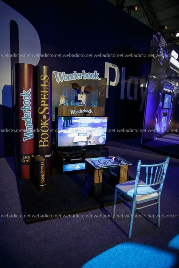 lanzamiento playstation 4 peru-9504
