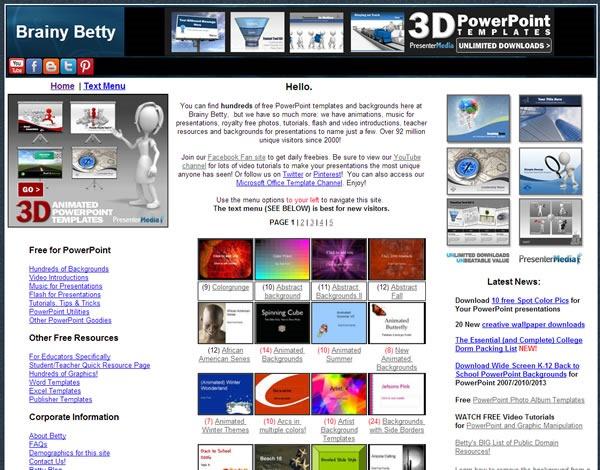 las-10-mejores-paginas-para-descargar-plantillas-de-powerpoint-gratis-brainy-betty