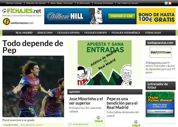 las-10-mejores-webs-de-futbol-fichajes