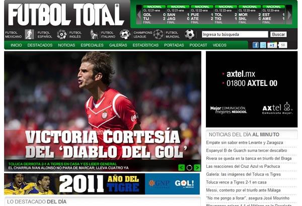 las-10-mejores-webs-de-futbol-futbol-total