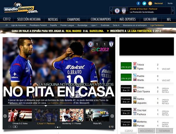 las-10-mejores-webs-de-futbol-medio-tiempo-com