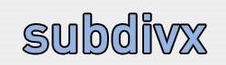las-5-mejores-paginas-para-descargar-subtitulos-de-series-y-peliculas-en-espanol-subdivx
