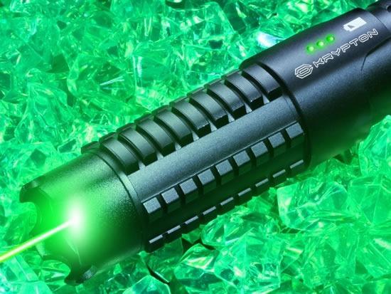 laser-para-geeks