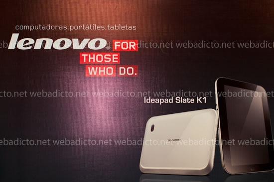 lenovo-tablet-ideapad-k1-13