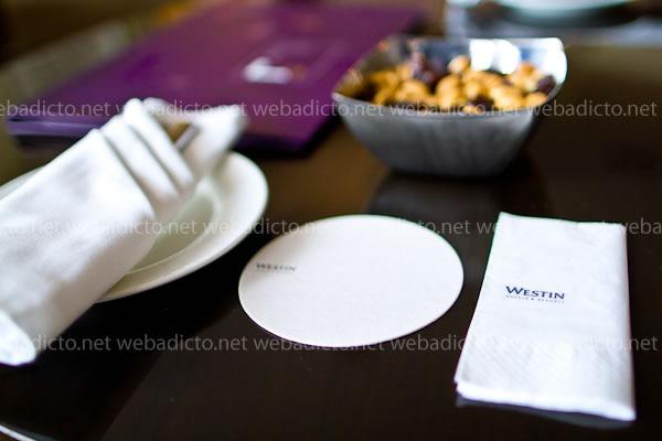 lobby-lounge-westin-2