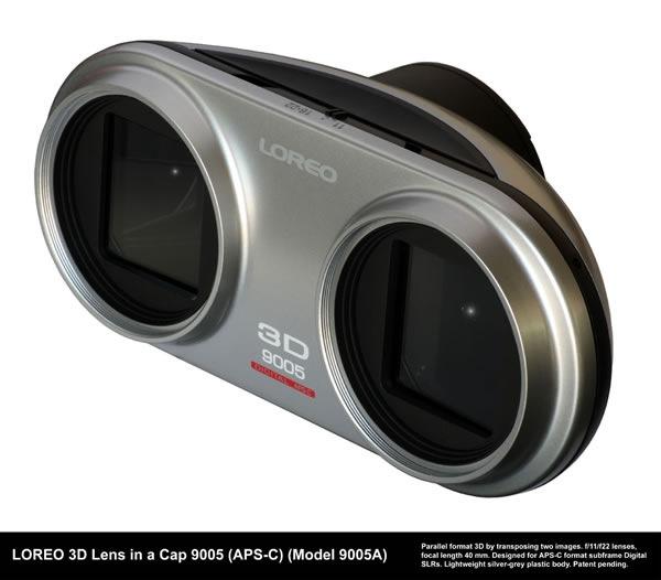 loreo-3d-lens-para-dslr