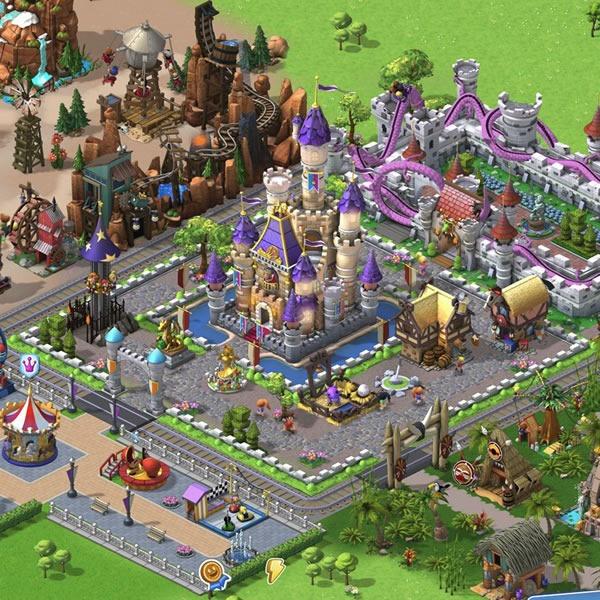 los-20-mejores-juegos-de-facebook-coasterville