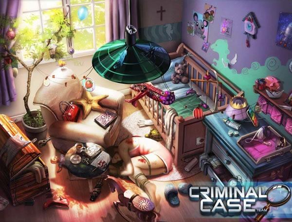 los-20-mejores-juegos-de-facebook-criminal-case