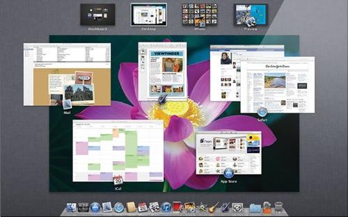 mac-mission-control