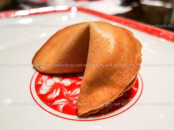 madam-tusan-peru-restaurante-galletas-de-la-suerte