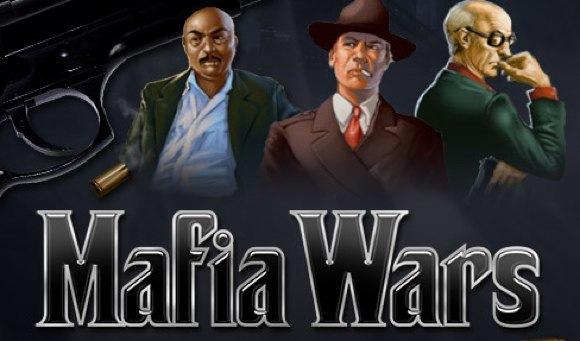 mafia-wars