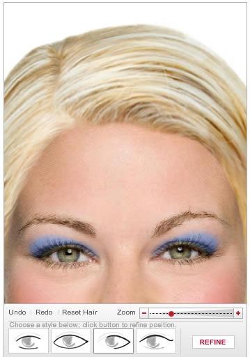 makeover-virtual-delineador-ajustes