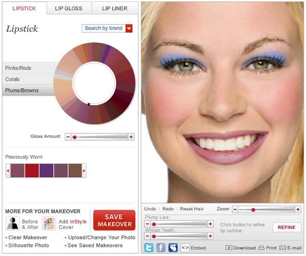 makeover-virtual-estilo-labios