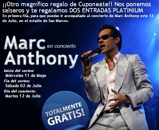 marc-anthony-entradas-cuponeate-2011