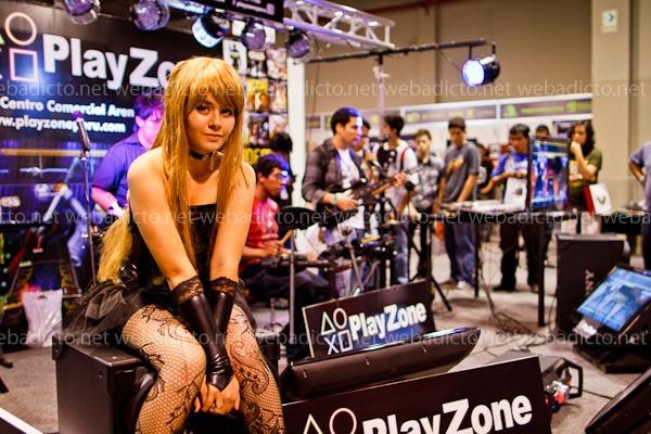 masgamers-tech-festival-2012-28