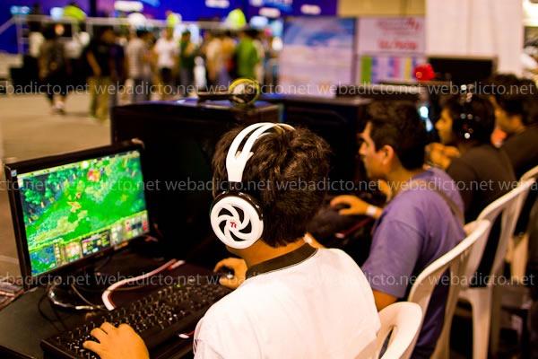 masgamers-tech-festival-2012-32