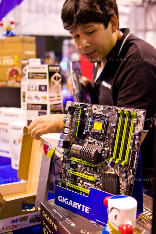 masgamers-tech-festival-2012-33